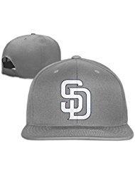 san-diego-padres-logo6-stylish-ajustable-hip-hop-rock-baseball-hat-cap-unisex