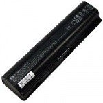 Original Compaq/HP Battery for Compaq Presario CQ40, CQ45, CQ50, CQ60, CQ70/ Hewlett Packard G50, G60, G70, HDX16 / Pavilion dv4-1000, dv4t-1000, dv4z-1000, dv5-1000, dv5t-1000, dv5z-1000 DV6 series / Replacement Part Number: 462889-121, 462889-421, 462890-151 462890-161 462890-251 462890-541, 462890-751, 462890-761, 482186-003, 484170-001, 484170-002, 484171-001, 485041-001, 485041-003, 487296-001, 487354-001, 497694-001, 498482-001, EV06055, HSTNN-CB72, HSTNN-CB73, HSTNN-DB72, HSTNN-DB73, HSTNN-IB72, HSTNN-IB73, HSTNN-LB72, HSTNN-LB73, HSTNN-UB72, HSTNN-UB73, HSTNN-XB72, HSTNN-XB73, KS524AA