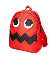 Monster Rucksack