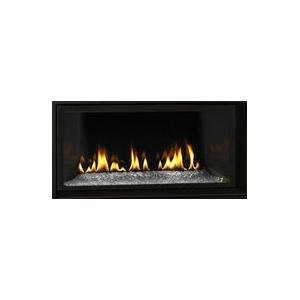 Radiants For Gas Fireplaces Fireplaces