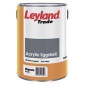 leyland-trade-750-ml-acrylic-eggshell-brilliant-white