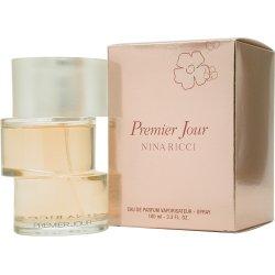 nina-ricci-premier-jour-eau-de-parfum-spray-for-women-100-ml-33-fluid-ounce-by-nina-ricci