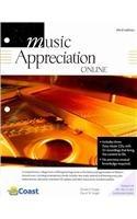 Music Appreciation Online