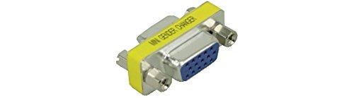 intercambiador-de-siembra-vga-hembra-hembra-modelo-59662396-nr-polos-15hd-tamano-1630-mm-tamano-2500