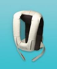 HEALTH THROUGH MASSAGE Luxury Portable uMama Warm Shoulder,Back and Tummy Massager Equipment OSIM