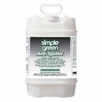 simple-green-anti-spatter-5-gallon-pail-sold-as-1-each
