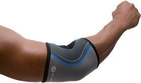 Rehband 7720 Elbow Sleeve