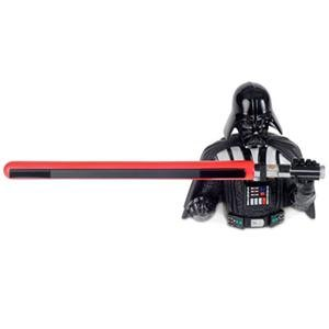 NEW Wii Darth Vader Sensor Bar (Videogame Accessories)