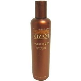 Mizani Moisturefuse Moisturizing Conditioner (8.5 oz.)