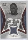 Marcus Trufant #30/300 Seattle Seahawks (Football Card) 2003 Sweet Spot Rookie Gallery Jersey #RGMT at Amazon.com