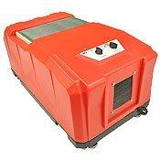 Buy Low Price DezAir Dehumidifier DEZ1100 (DEZ1100)
