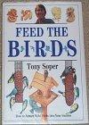 Feed the Birds (0715394649) by Soper, Tony