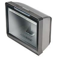 Datalogic Magellan 3200 VSi - Multi IF, M3200-010110 (Multi-Interface, 1D Model, Counter/Wall Mount)