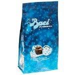 Baci Perugina Italian Chocolate Christmas Holiday Thanksgiving Gift Box 16 Ounces