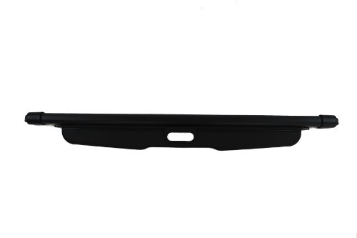 Genuine GM Accessories 20826173 Cargo Security Shade (Cargo Cover For Chevy Equinox compare prices)