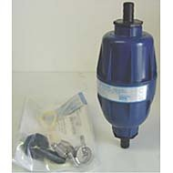 Amazon Com Life Guard 100 Gas Diesel Fuel Air