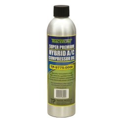 8 Oz Hybrid Electric Compressor Oil