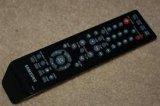 Samsung DVD-1080P7 Remote Control