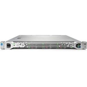 hp-proliant-dl160-g9-1u-rack-server-intel-xeon-e5-2603-v3-160-ghz-2-processor-support-8-gb-standard-