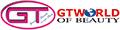 GT World of Beauty GmbH