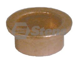 Flange Bushing ARIENS/05503500 by Stens