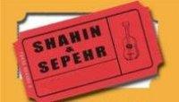 Image of Shahin & Sepehr