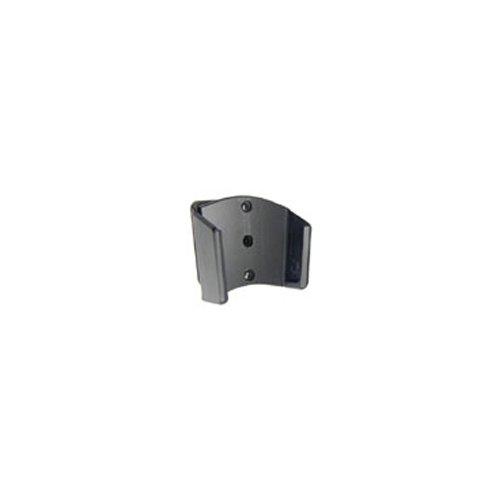 brodit-875118-soporte-pasivo-con-inclinacion-de-eslabon-giratorio-para-nextel-motorola-i580