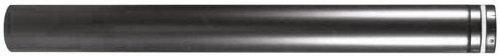 Oranier Pellet-Rohr - Ø 100 mm - Länge: 250 mm - SSV: Nur solange Vorrat reicht!