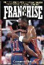 The Franchise: Building a Winner With...