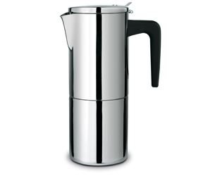 Cuisinox Alpha Espresso Maker by Cuisinox