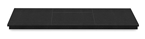 solid-fuel-fireplace-hearth-in-black-granite-48-inch