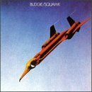 Squawk by Budgie (1991-07-01)