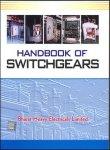 Handbook of Switchgears