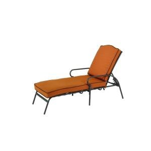The best outdoor patio chairs furniture best deal with for Canadian tire chaise lounge