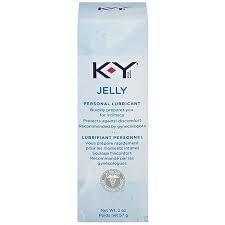 k-y-jelly-personal-lubricant-2-oz-by-k-y