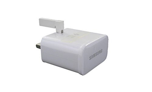 samsung-2-a-mains-charger-for-s6-s6-edge-note-4