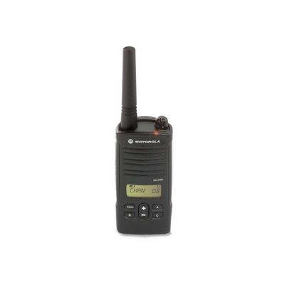 Motorola RDU2080d 2W, 8C UHF Radio – Exercise
