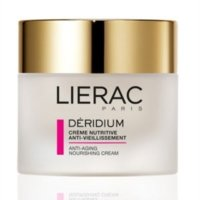 Lierac Deridium Anti-Aging Nourishing Cream 50ml