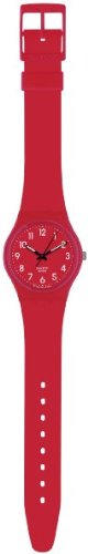 Swatch Unisex Watches GR154 &#8211; WW