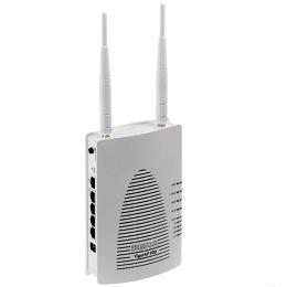 DrayTek VigorAP 900, Drahtlose Basisstation, - 802.11n - 802.11b/g/n 2,4 y 5 Ghz wählbar