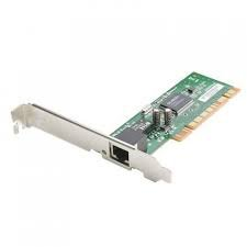Dlink DFE-520TX 10/100M PCI Adapter
