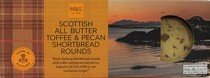 ms-marks-spencer-scottish-all-butter-toffee-pecan-shortbread-rounds-180g-from-the-uk