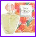 FLEURS D'ORLANE by Orlane EDT Spy 3.4 oz (w)