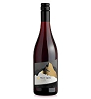 Pinot Nero IGT Dolomiti 2012 - Case of 6