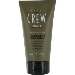 american-crew-moisturizing-shave-cream-for-men-by-american-crew