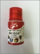 Deltox Parasite Kill, 50 Ml (Pack Of 200 Units)