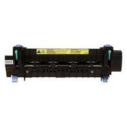 HP Original 3500 3700 Q3656A - Fuser kit (220/240 V) Black Friday & Cyber Monday 2014