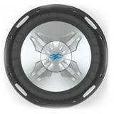 21i2YQwtnDL. SL160  Power Acoustik P3 10W 10 Inch Poly Cone Subwoofer 2 Ohm Dual Voice Coils ..Get This