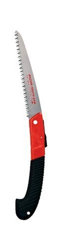 Corona RS 7041 Razor Tooth Folding Pruning Saw, 7