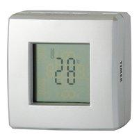 Digital Timer - Stoppuhr - Kurzzeitmesser - Eieruhr - Wecker - Datum - Temperatur